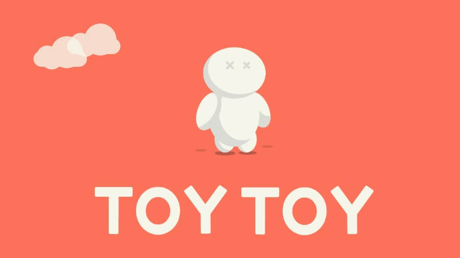 Toy Toy